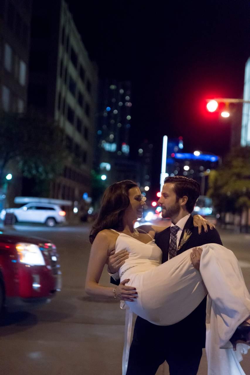 HighDot-Studios-Wedding-Brazos Hall-Austin-Lauren + Travis (51)