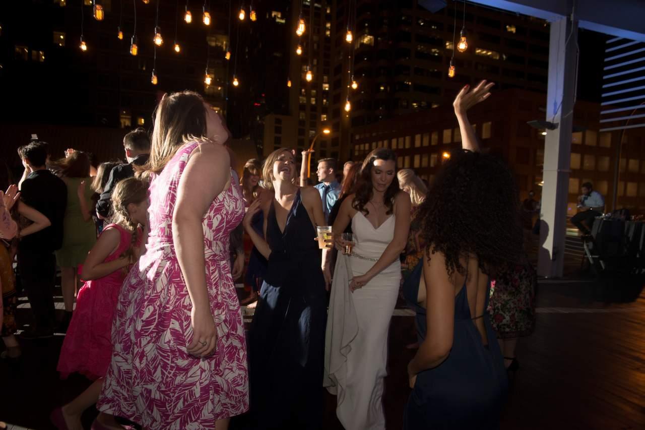 HighDot-Studios-Wedding-Brazos Hall-Austin-Lauren + Travis (53)