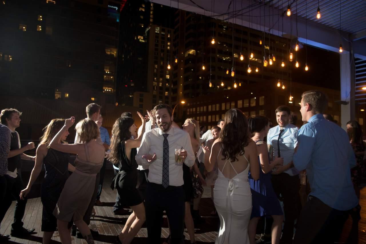 HighDot-Studios-Wedding-Brazos Hall-Austin-Lauren + Travis (55)