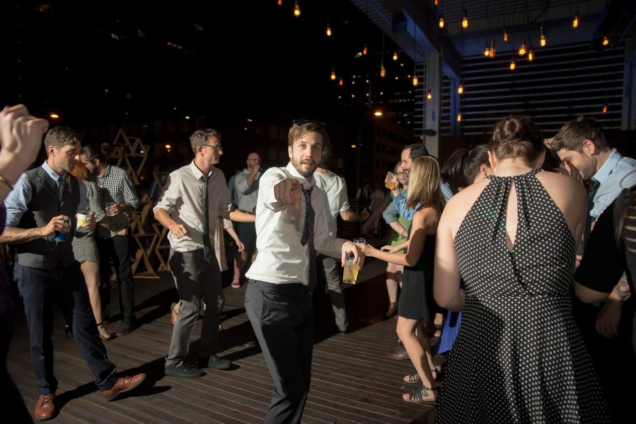 HighDot-Studios-Wedding-Brazos Hall-Austin-Lauren + Travis (59)