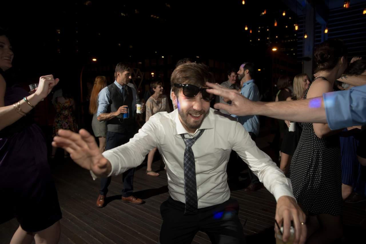 HighDot-Studios-Wedding-Brazos Hall-Austin-Lauren + Travis (60)