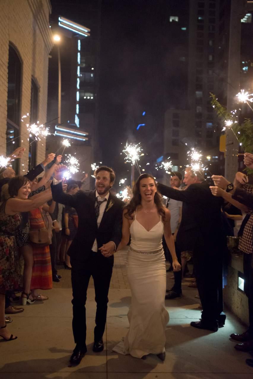 HighDot-Studios-Wedding-Brazos Hall-Austin-Lauren + Travis (64)