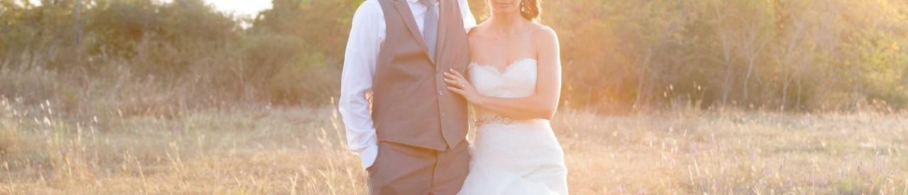 Kayley + Chuck