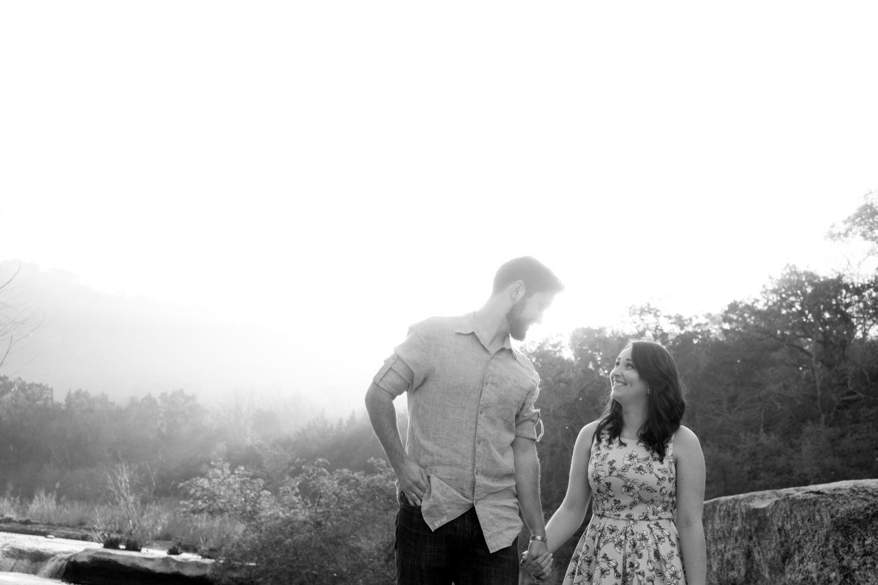 Tara + Taylor - Engagement - For Print (139)