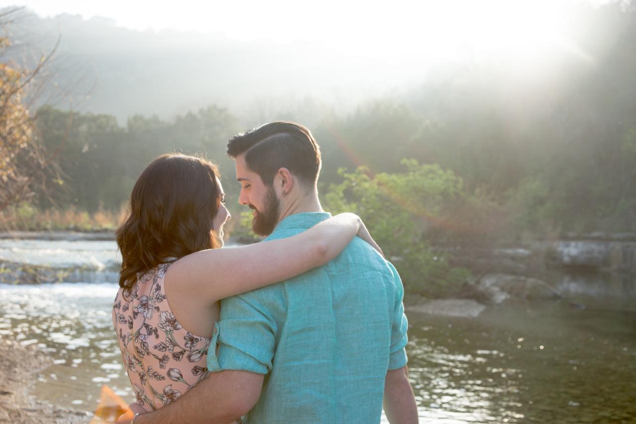 Tara + Taylor - Engagement - For Print (149)