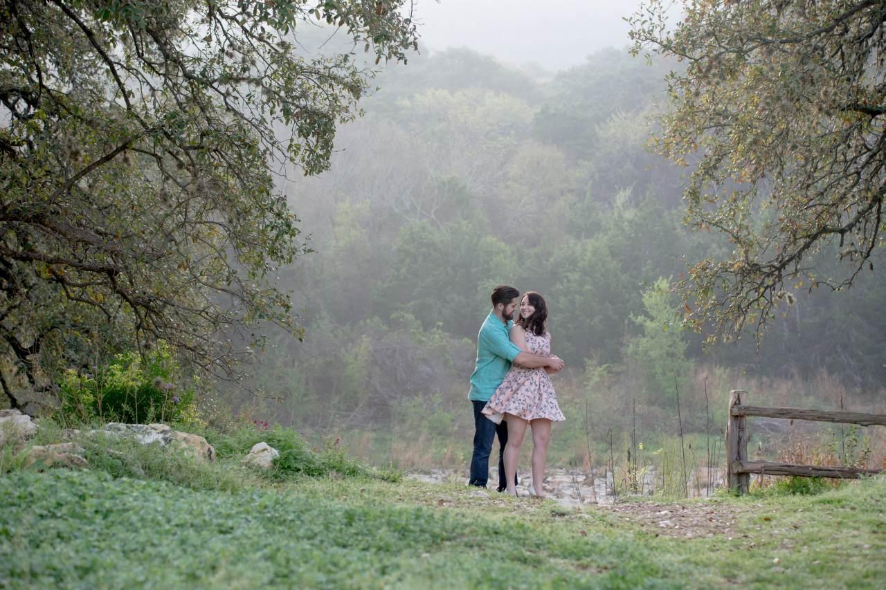 Tara + Taylor - Engagement - For Print (37)