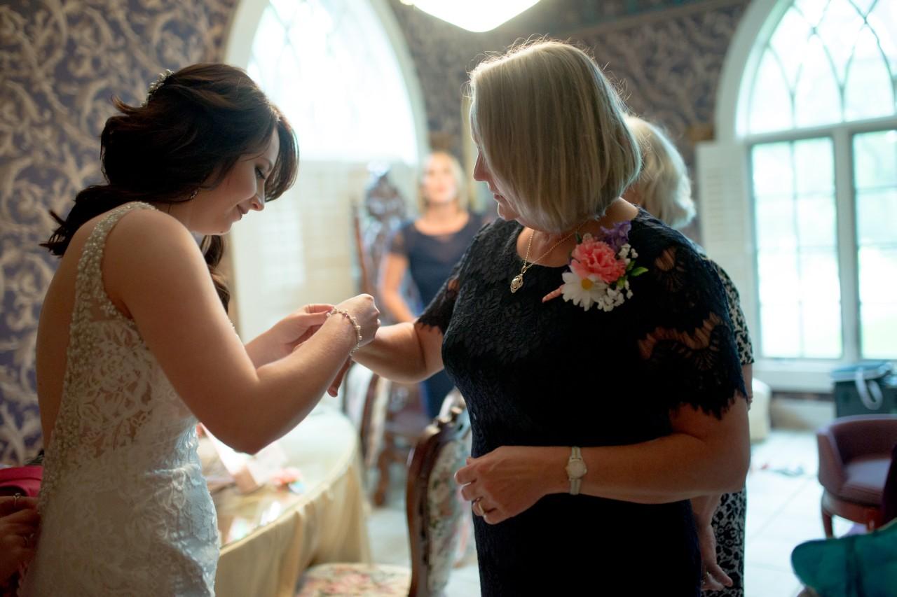 tara-taylor-wedding-for-print-186