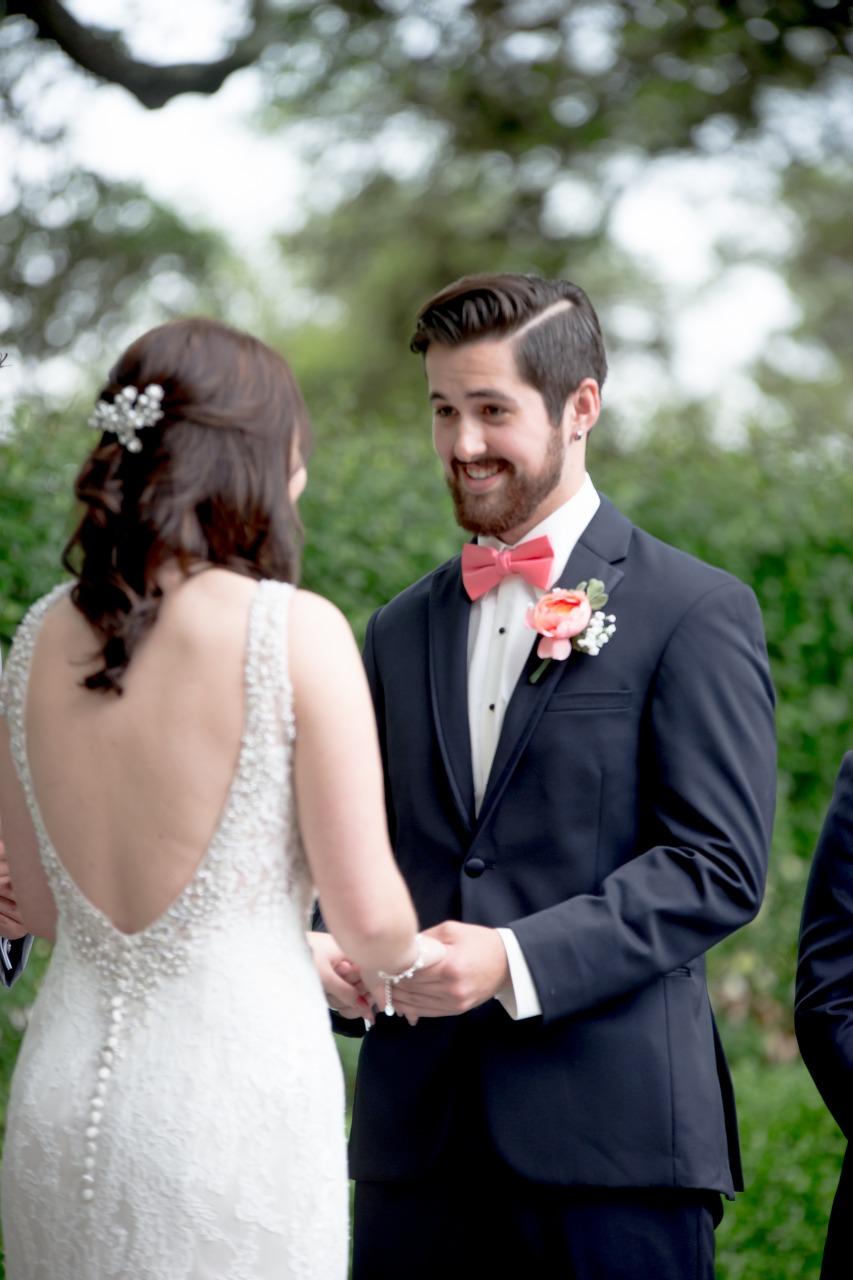 tara-taylor-wedding-for-print-268