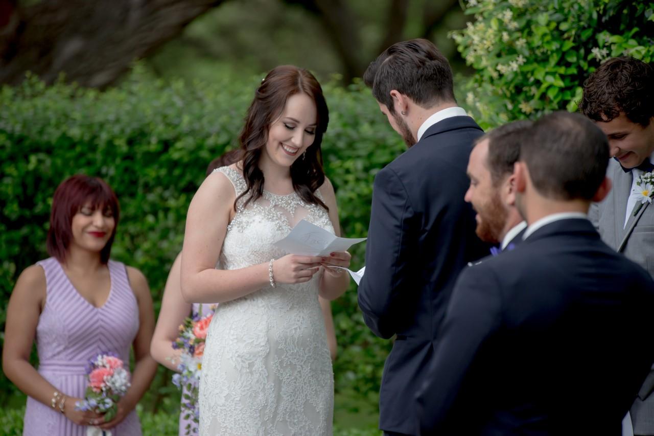 tara-taylor-wedding-for-print-284