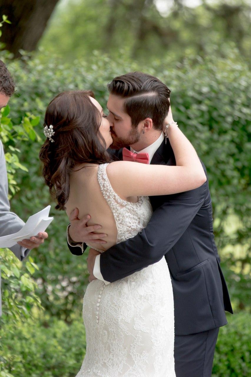 tara-taylor-wedding-for-print-321