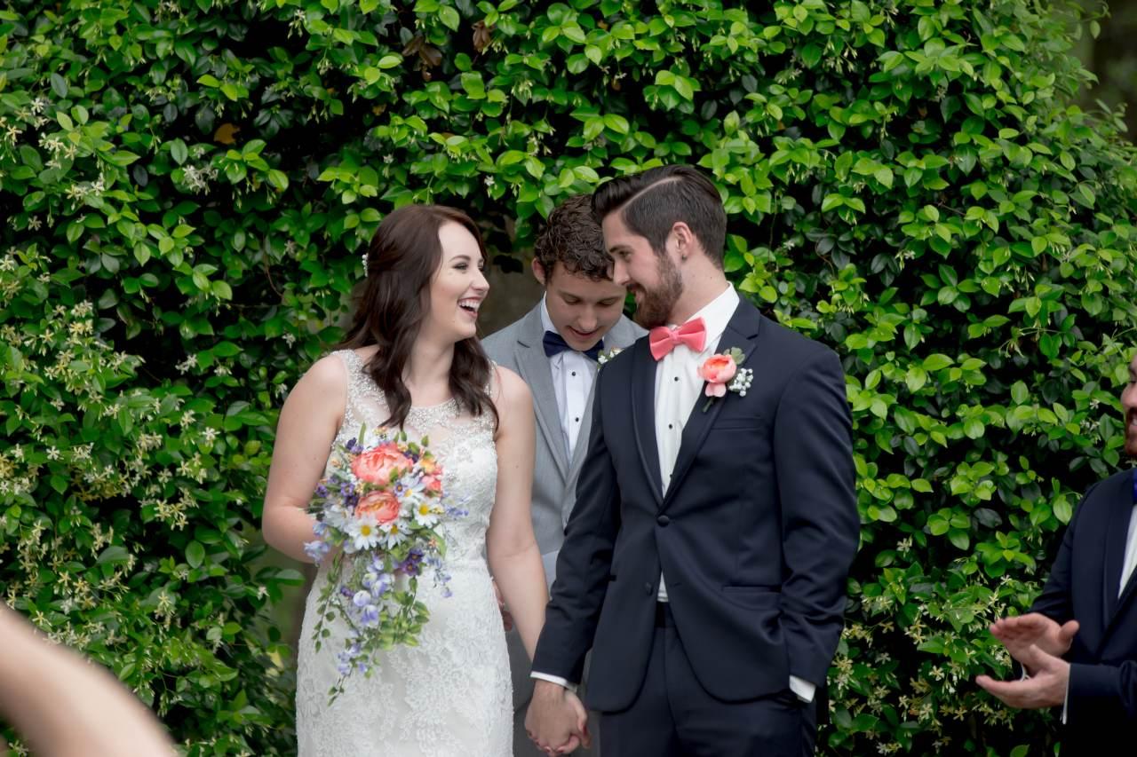 tara-taylor-wedding-for-print-326