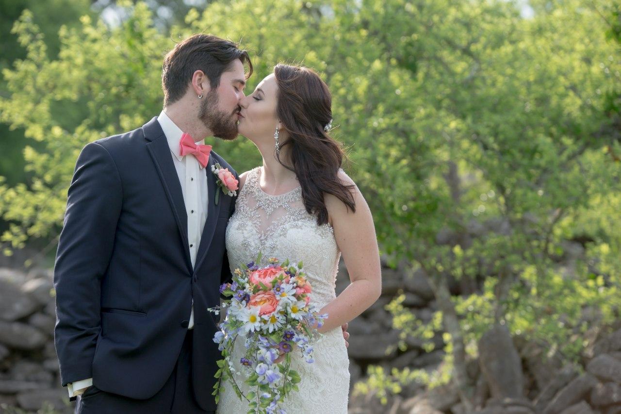tara-taylor-wedding-for-print-564