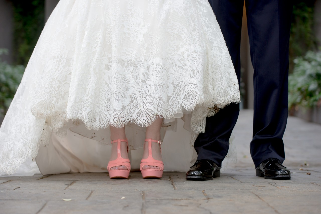 tara-taylor-wedding-for-print-602