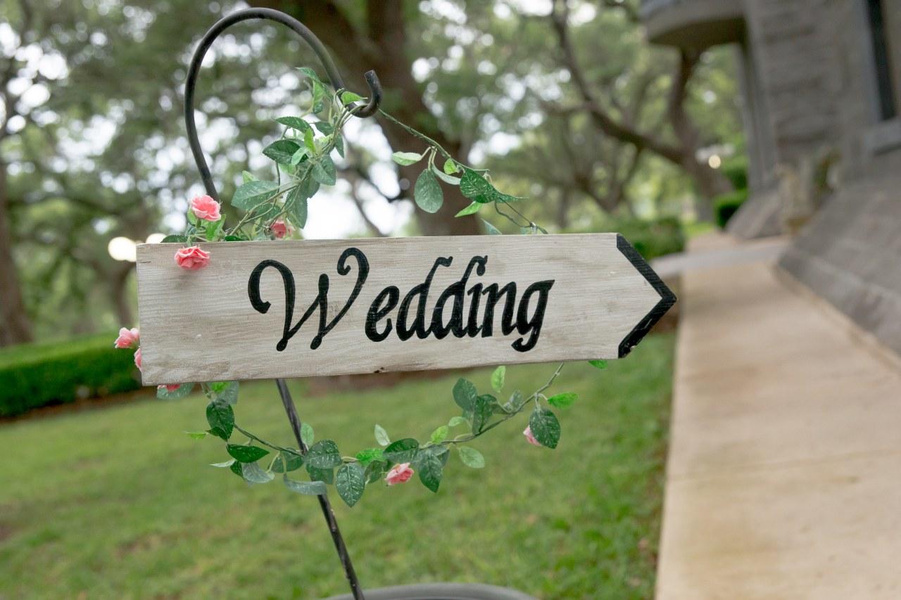 tara-taylor-wedding-for-print-7