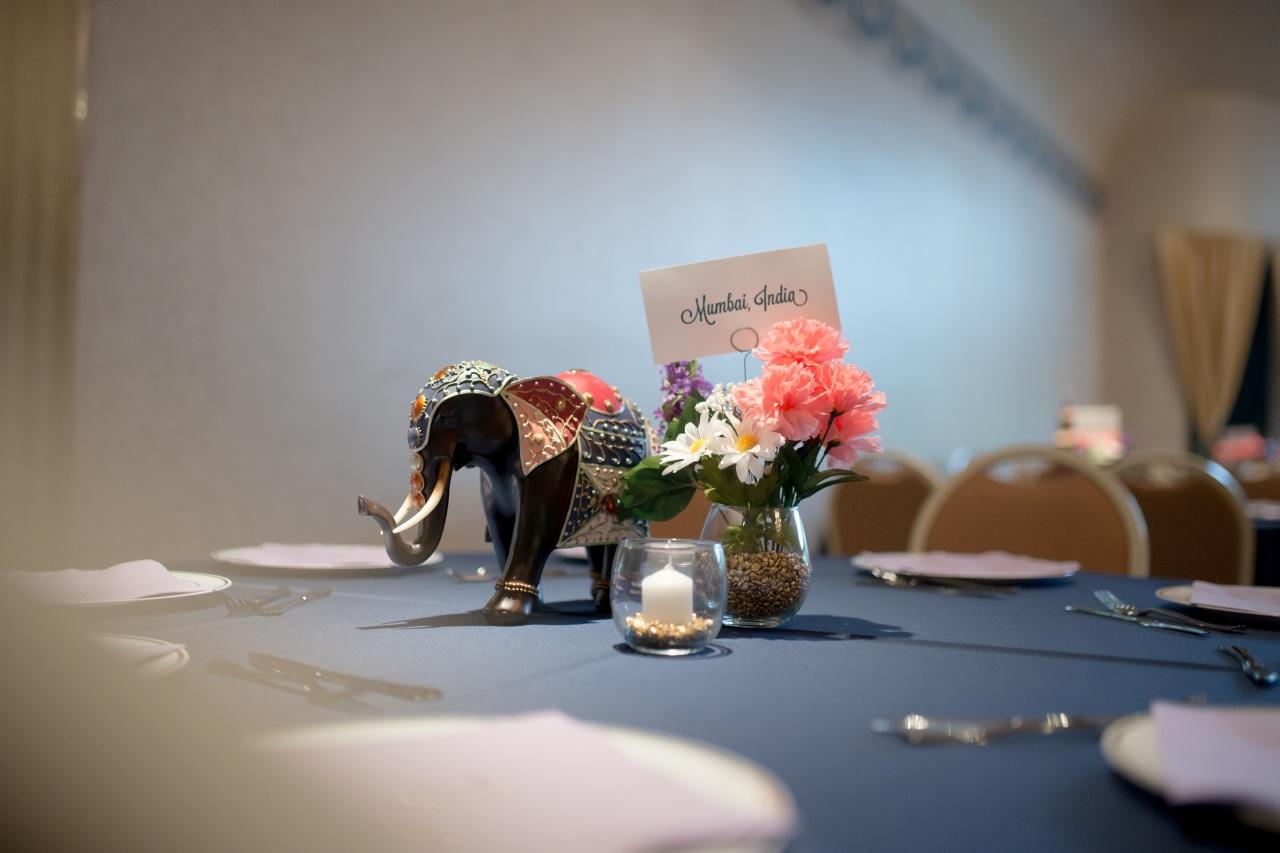 tara-taylor-wedding-for-print-702