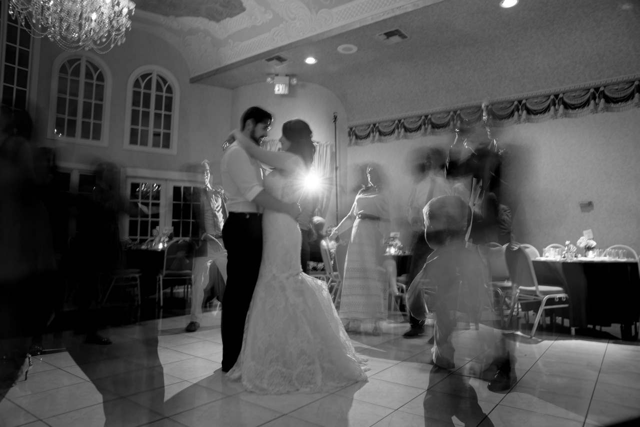 tara-taylor-wedding-for-print-882