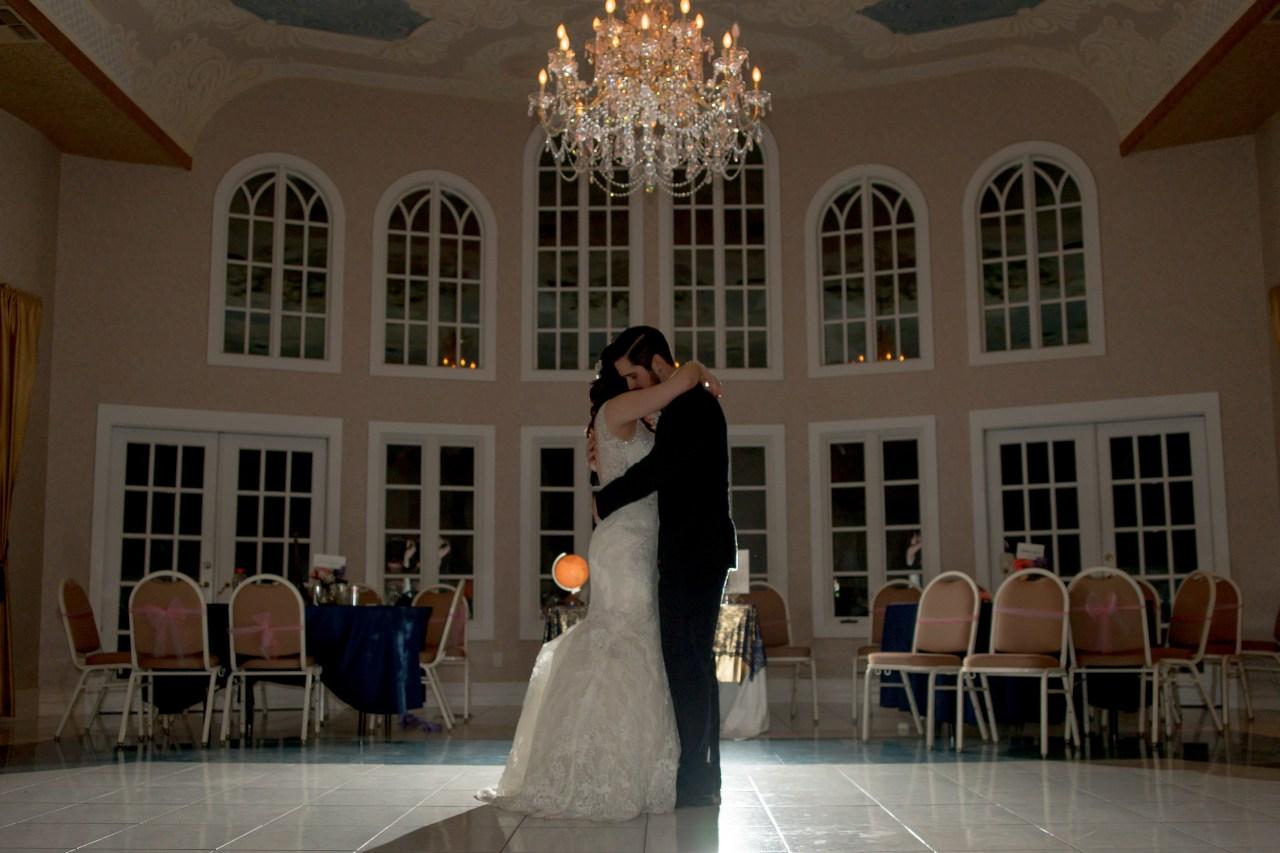 tara-taylor-wedding-for-print-954
