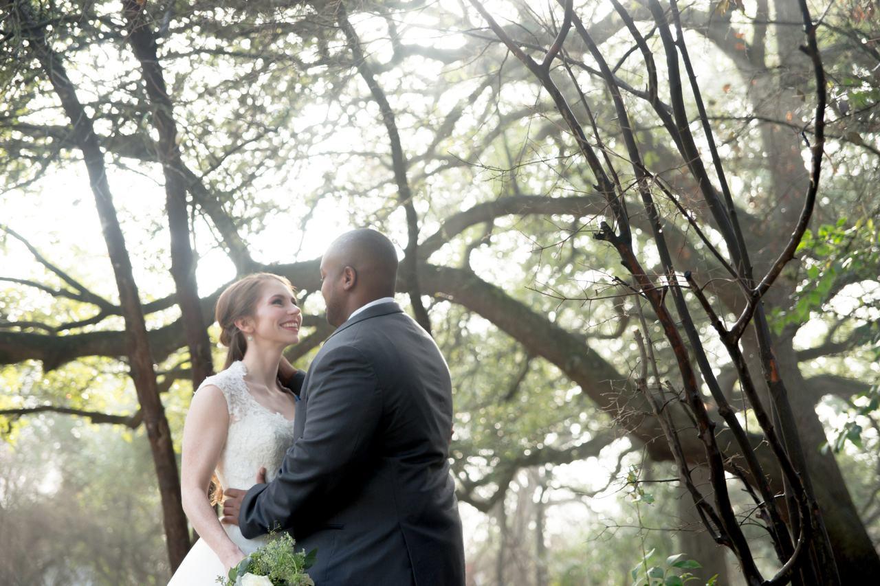 HighDotStudios_WeddingPhotography_Danielle+Juedon (2)