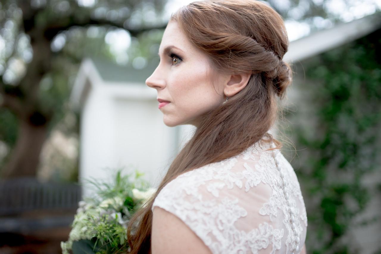 HighDotStudios_WeddingPhotography_Danielle+Juedon (3)