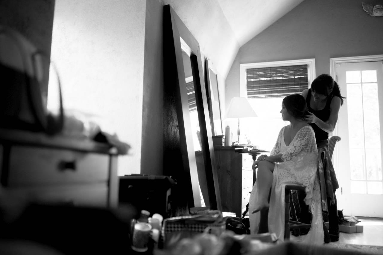 Alana + Jeff (6)