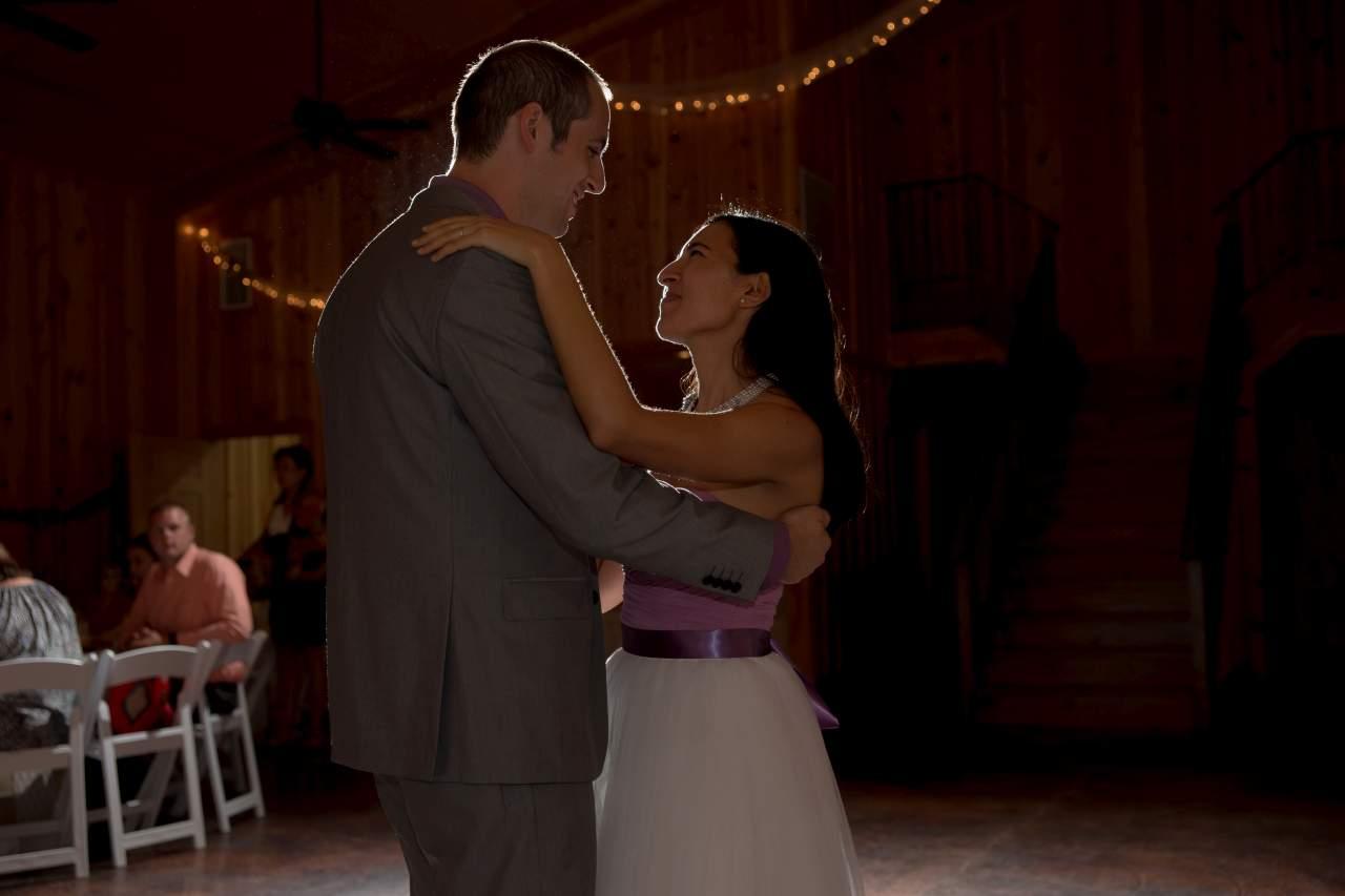 Michelle + Clint - HighDot Studios - Wedding (100)