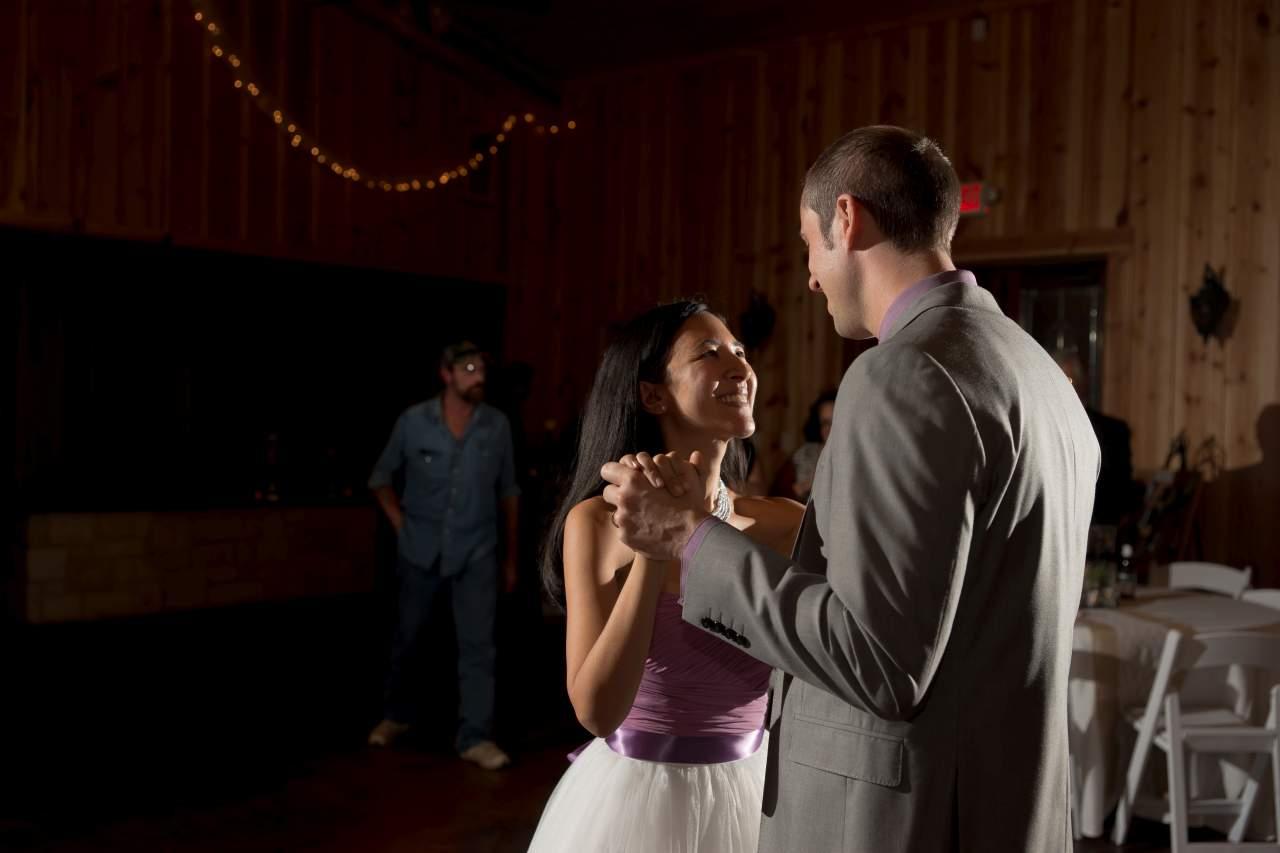 Michelle + Clint - HighDot Studios - Wedding (103)