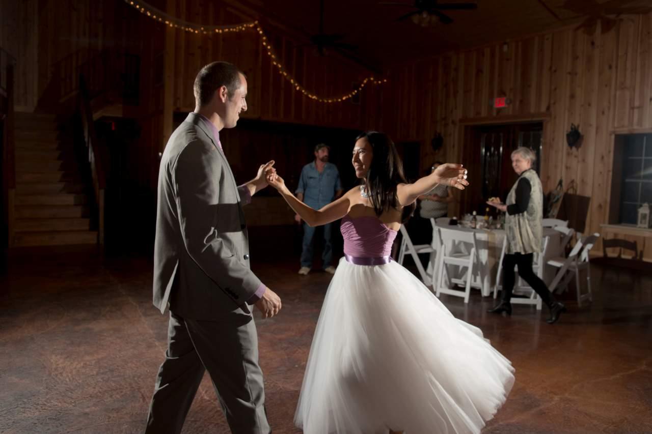 Michelle + Clint - HighDot Studios - Wedding (105)