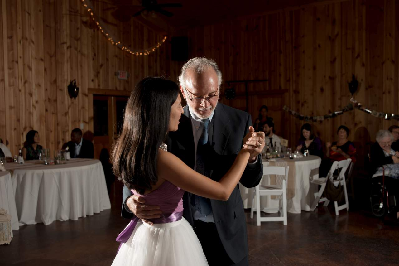 Michelle + Clint - HighDot Studios - Wedding (107)