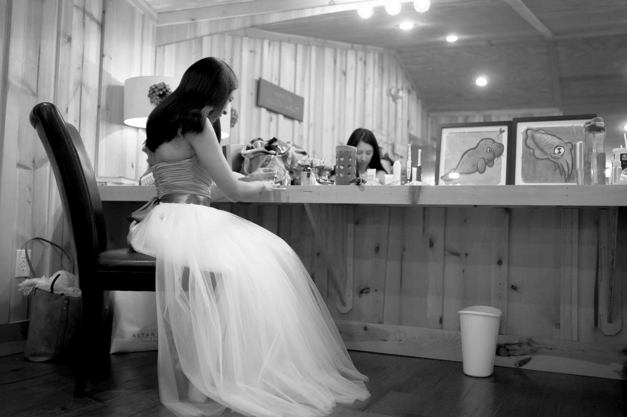 Michelle + Clint - HighDot Studios - Wedding (12)
