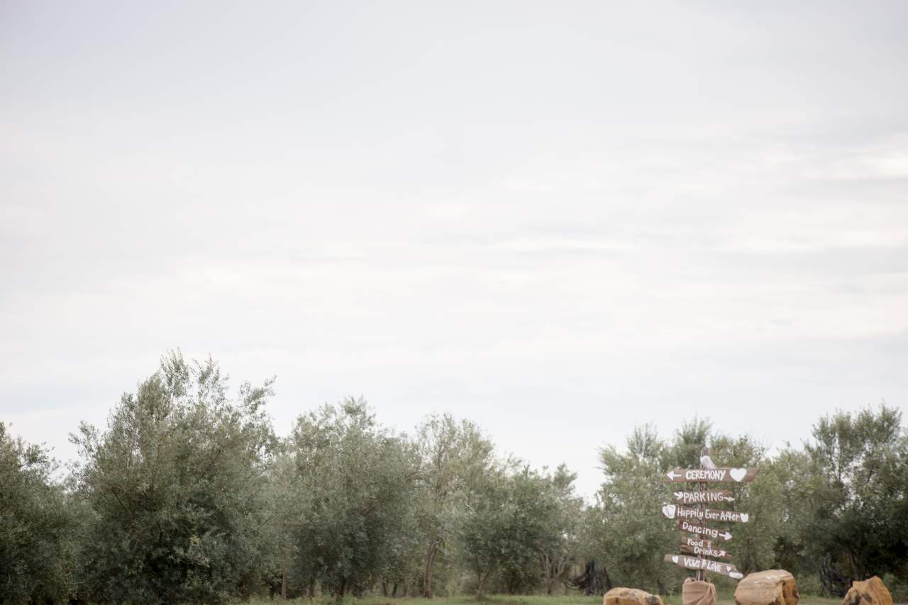 Michelle + Clint - HighDot Studios - Wedding (19)