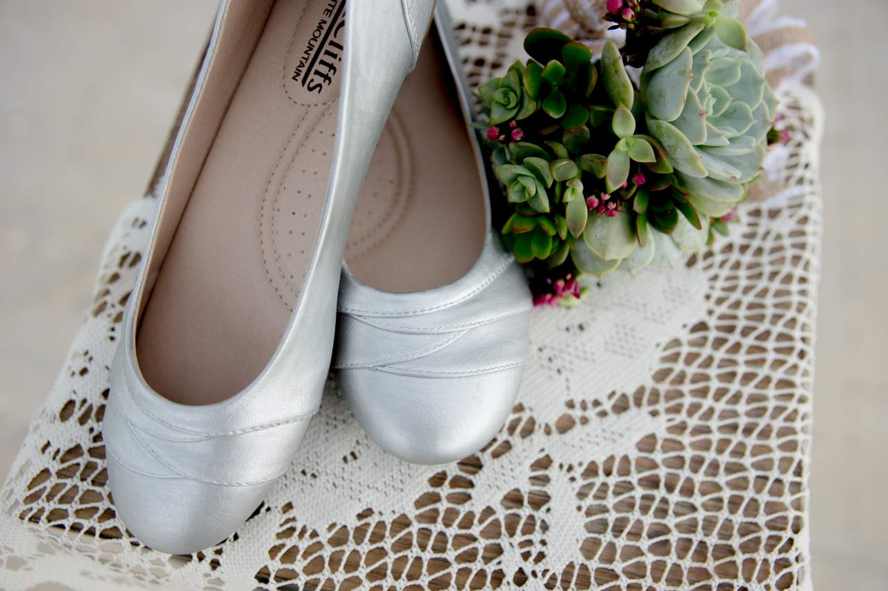 Michelle + Clint - HighDot Studios - Wedding (2)