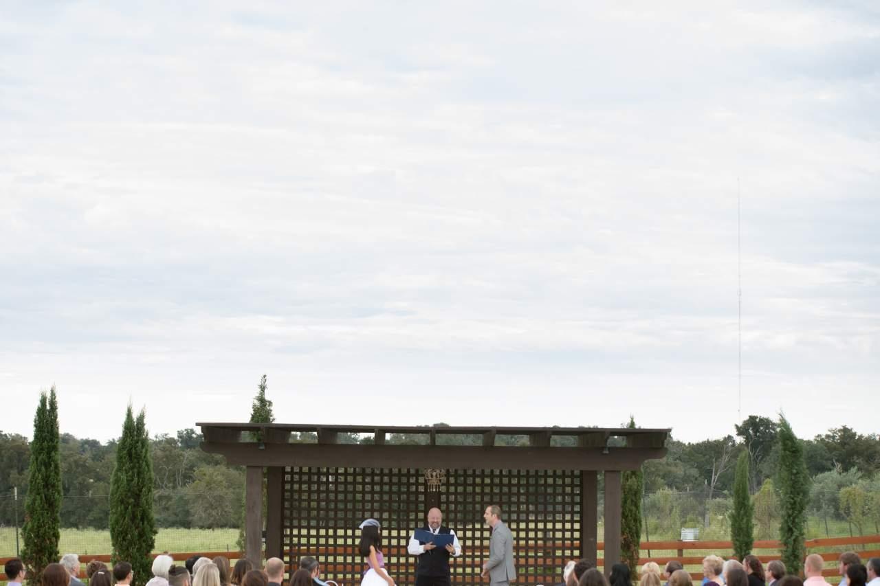 Michelle + Clint - HighDot Studios - Wedding (29)