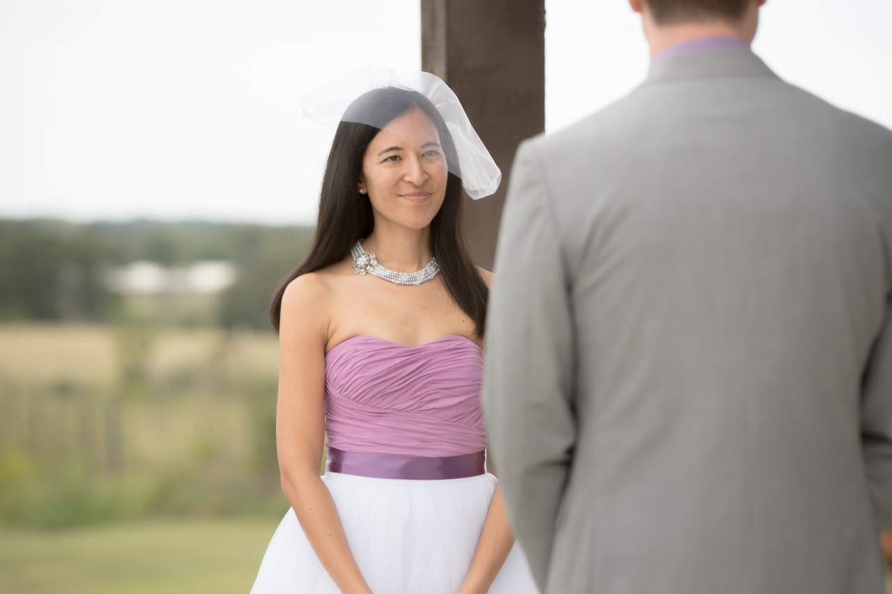 Michelle + Clint - HighDot Studios - Wedding (31)