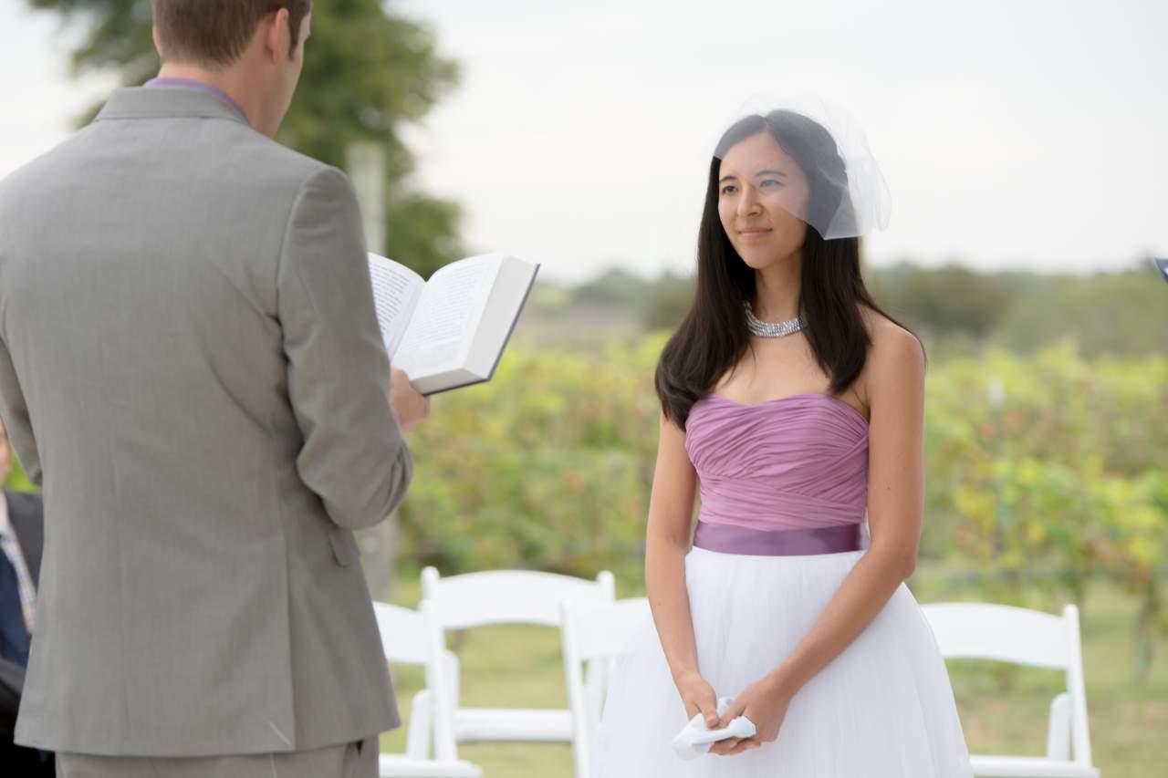 Michelle + Clint - HighDot Studios - Wedding (38)