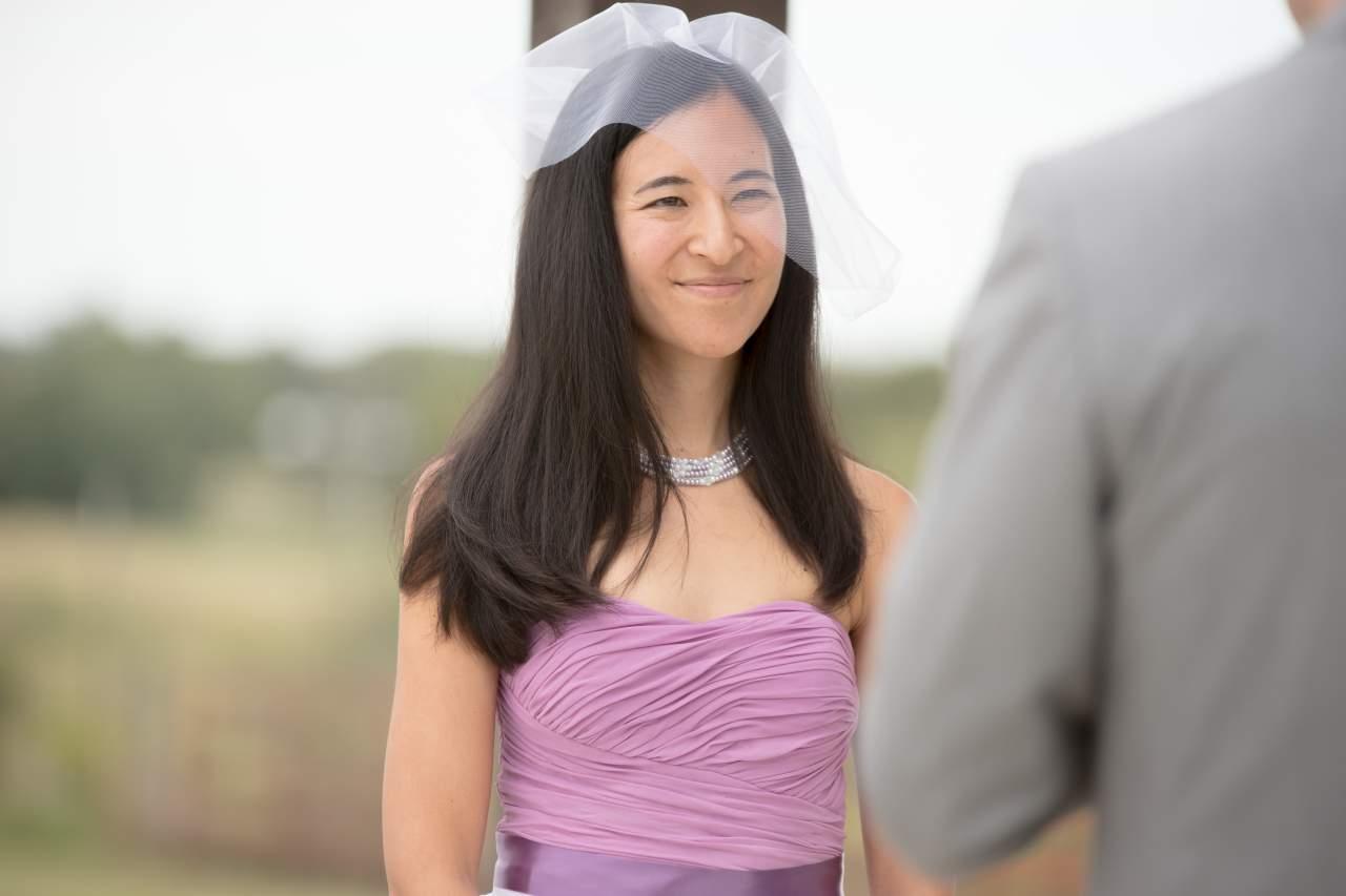 Michelle + Clint - HighDot Studios - Wedding (39)
