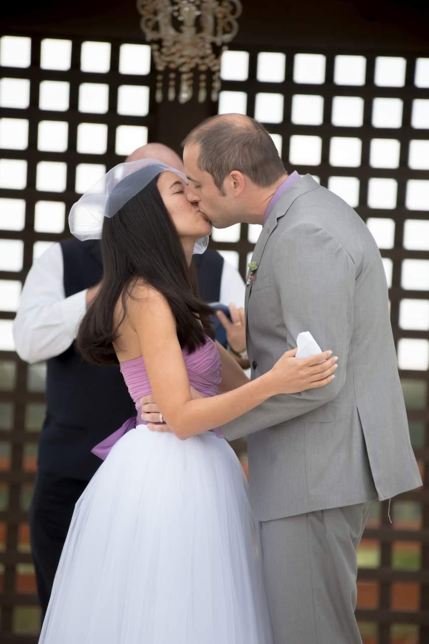 Michelle + Clint - HighDot Studios - Wedding (42)