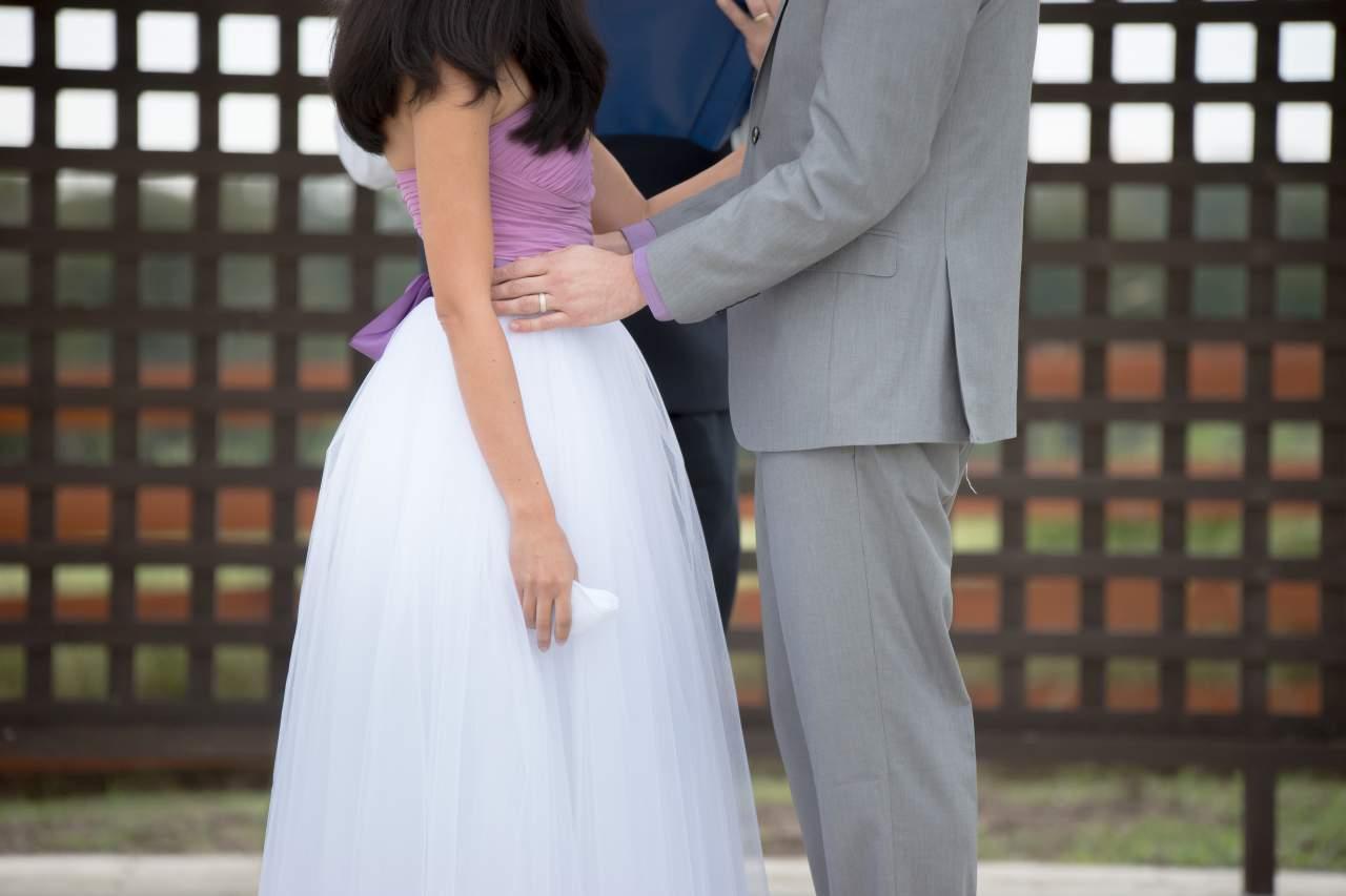 Michelle + Clint - HighDot Studios - Wedding (43)