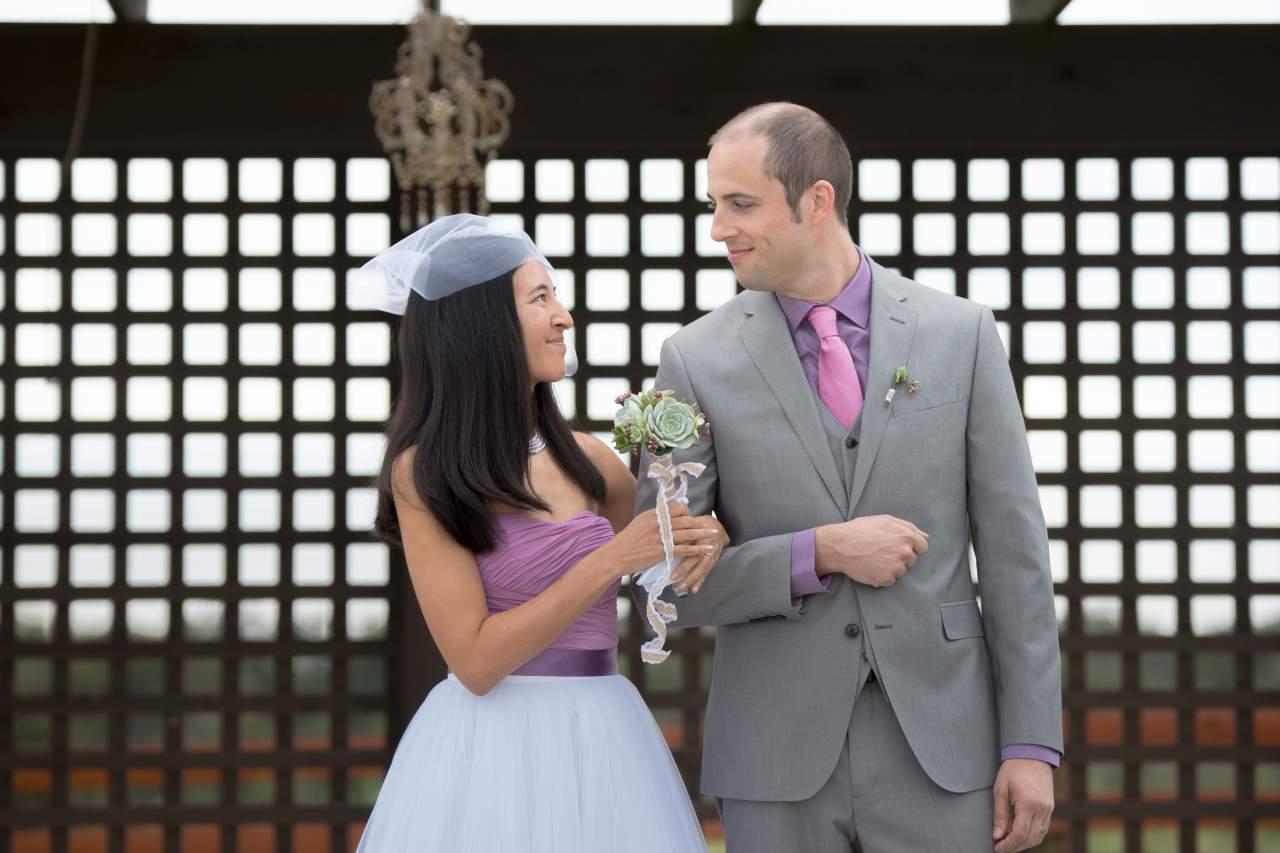 Michelle + Clint - HighDot Studios - Wedding (44)