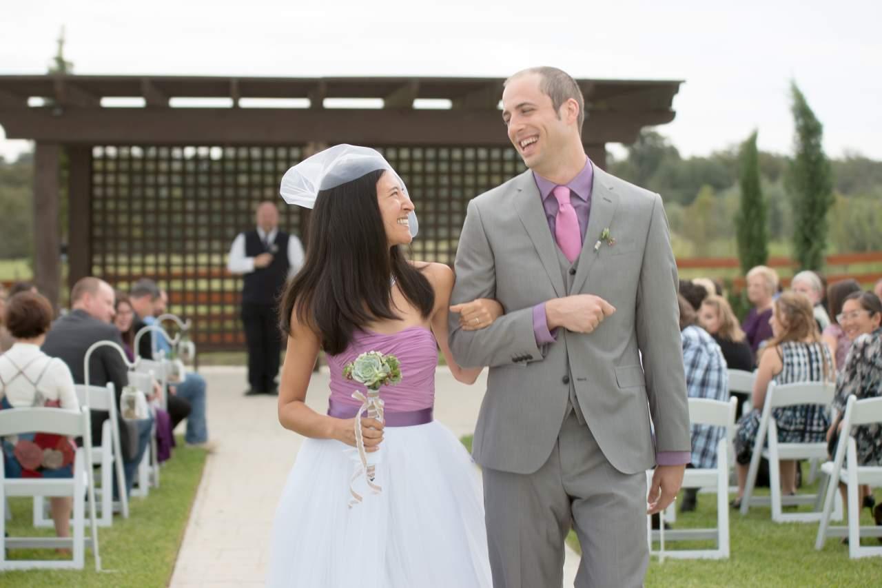 Michelle + Clint - HighDot Studios - Wedding (45)