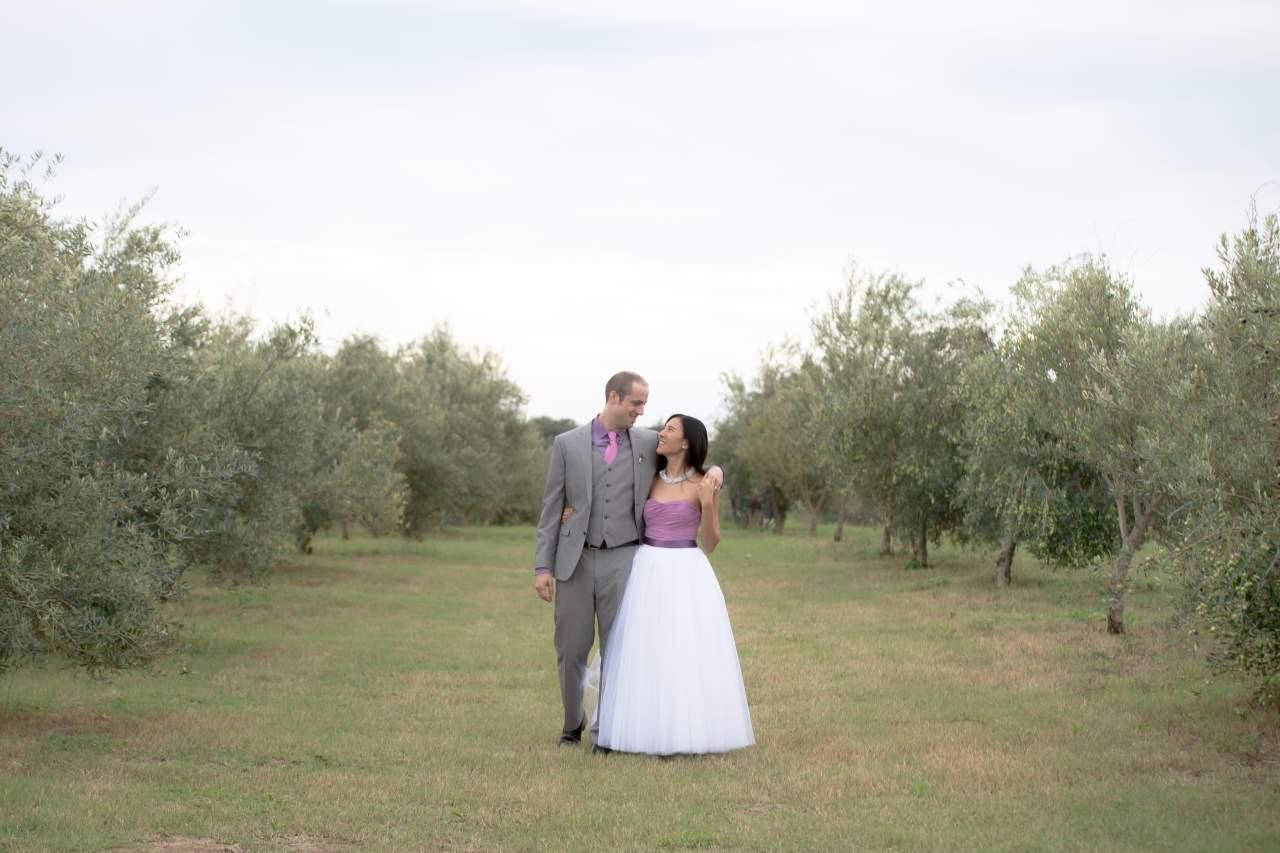 Michelle + Clint - HighDot Studios - Wedding (47)