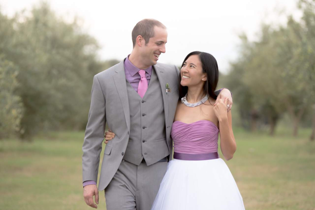 Michelle + Clint - HighDot Studios - Wedding (49)