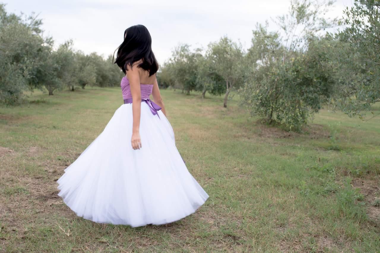 Michelle + Clint - HighDot Studios - Wedding (56)