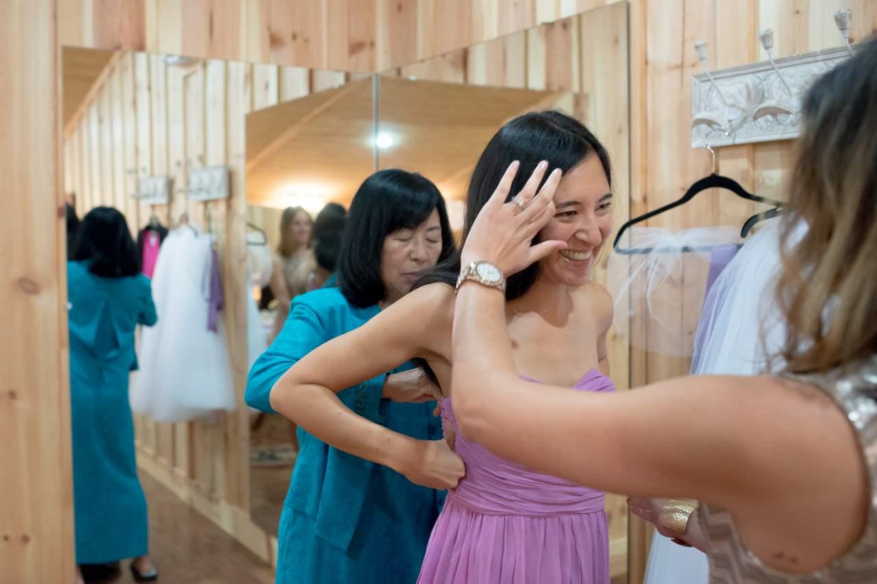 Michelle + Clint - HighDot Studios - Wedding (6)