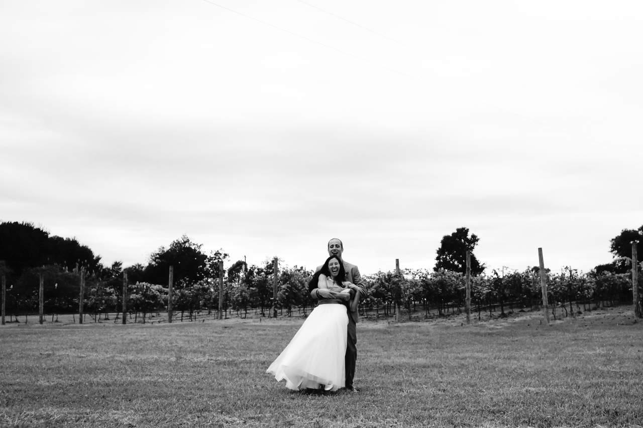 Michelle + Clint - HighDot Studios - Wedding (61)