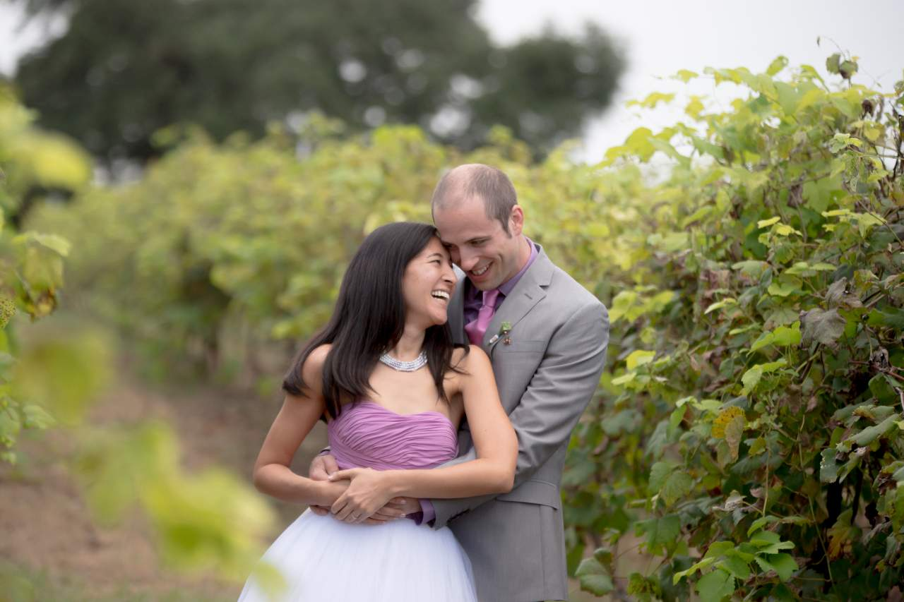 Michelle + Clint - HighDot Studios - Wedding (69)