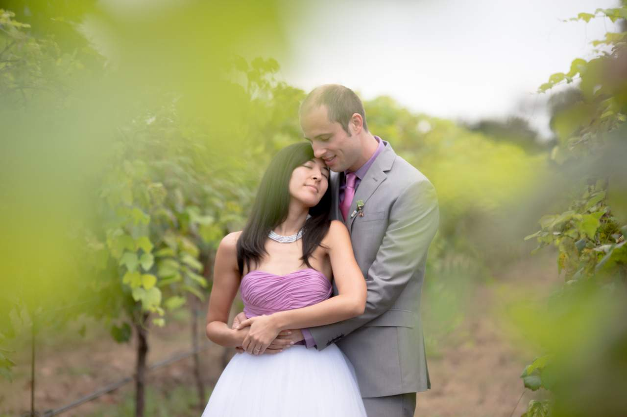 Michelle + Clint - HighDot Studios - Wedding (70)