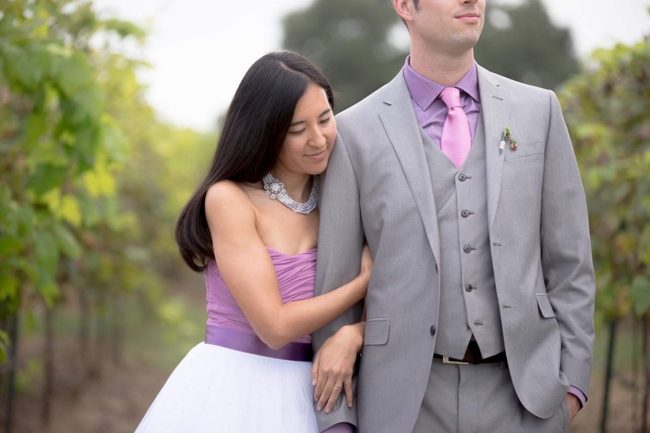 Michelle + Clint - HighDot Studios - Wedding (71)