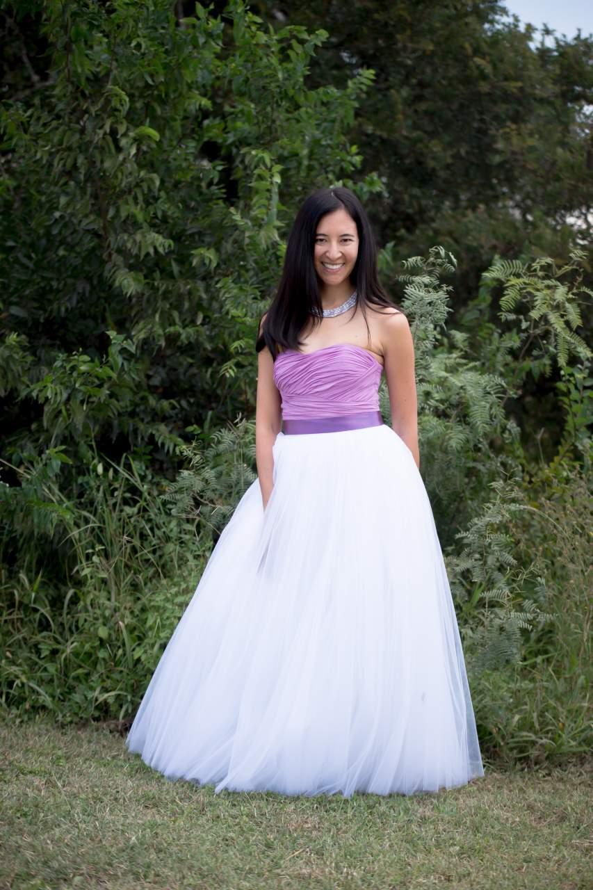 Michelle + Clint - HighDot Studios - Wedding (75)