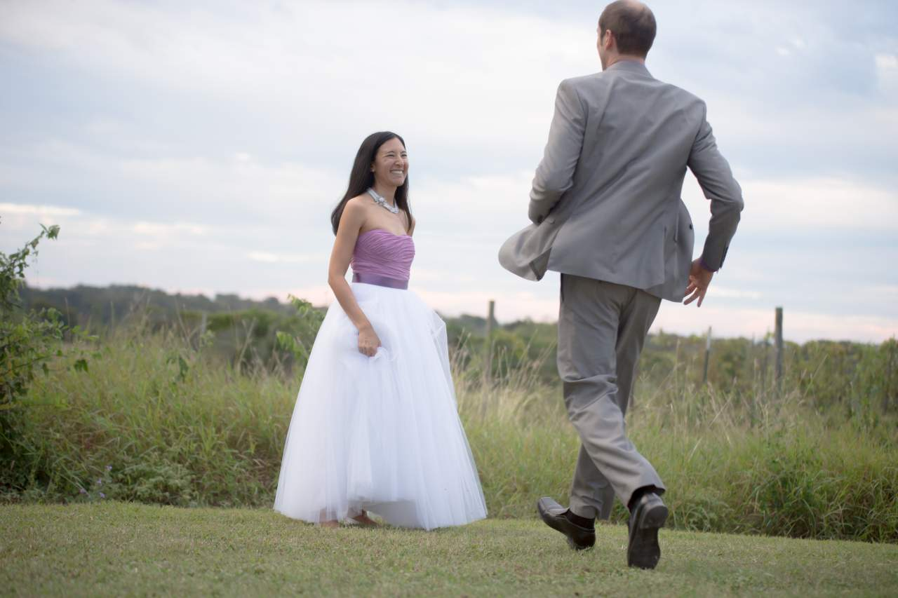 Michelle + Clint - HighDot Studios - Wedding (78)
