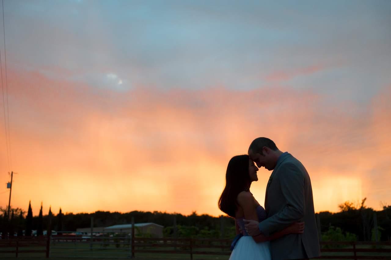 Michelle + Clint - HighDot Studios - Wedding (84)
